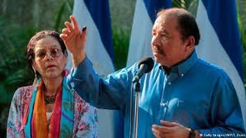 El presidente Daniel Ortega y las iglesias de su país rompen relaciones