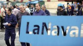 Los taxistas de Hegoalde continúan con la huelga este día martes