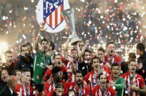 Atletico-de-madrid-uefa