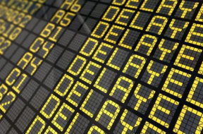 close-up-of-an-international-airport-board-panel-with-all-flights-delayed-image-id-91041512-1424872761-FjHF
