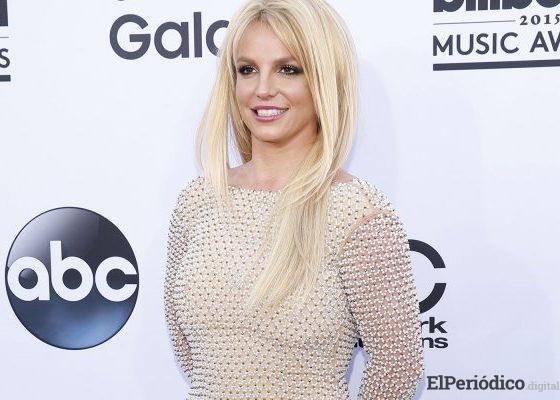 luego de que se conociera la recaída de la cantante Demi Lovato en sus antiguas adicciones, el equipo de Britney Spears volvió a activar las alertas.