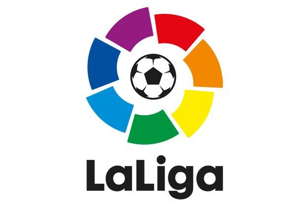 Calendario 2018/19 de La Liga española de fútbol