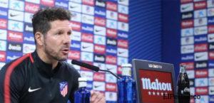Fichajes en proceso de la liga Española de Fútbol 3
