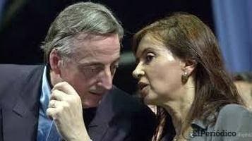 Se ha destapado una red de corrupción en la era de los Kirchner en Argentina