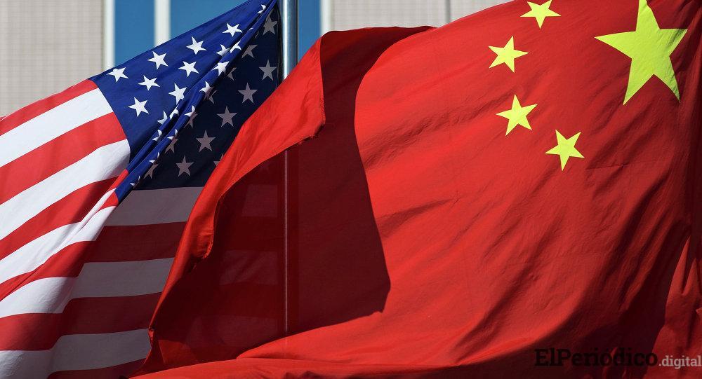 Nuevas conversaciones entre EEUU y China, con el fin de disminuir el conflicto comercial 1