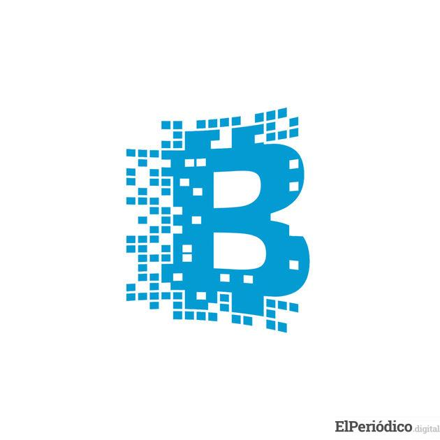 Primer Laboratorio Blockchain creado por Universidad Publica en España
