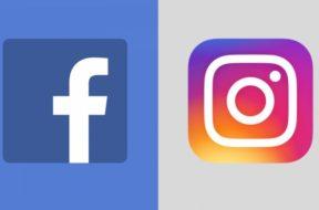 Instagram y Facebook controlaran su tiempo de uso