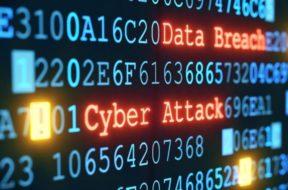 Microsoft descubre cinco páginas web falsas, algunas pertenecientes al Senado de EEUU