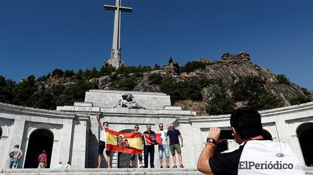 dictador español