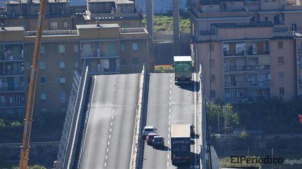 Autostrade per I'Italia