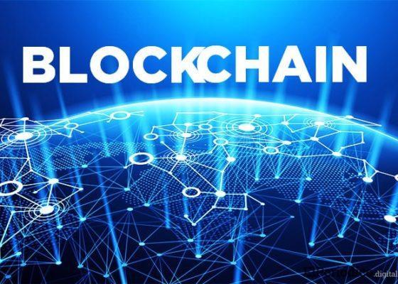 El blockchain llega al público general 2