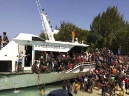Evacuación-indonesia