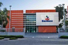 Fachada-Banesco-BR-1-MercadoSocial.com_