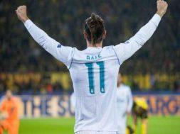 Gareth-Bale-11