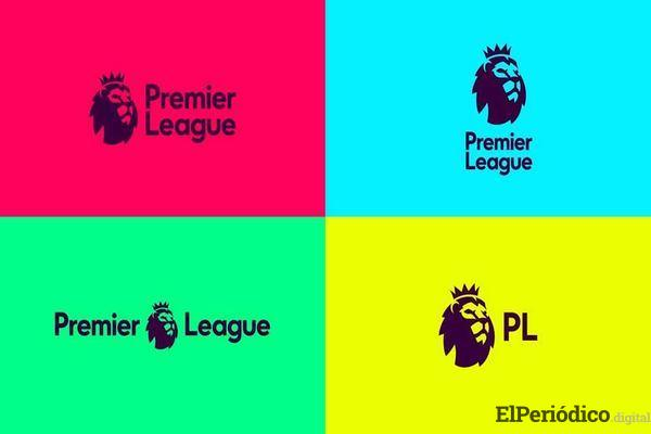 Inicia la temporada 2018-2019 de la Premier League inglesa