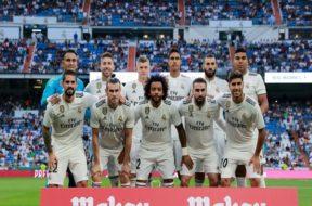 Real-Madrid-trofeo