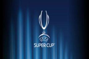Supercopa-de-Europa