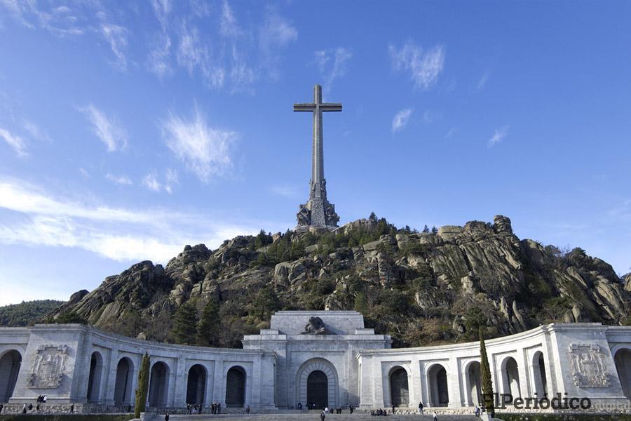 El Ejecutivo da por sentado que la iglesia les permitirá la ejecución del decreto de exhumación de el ex dictador Franco.