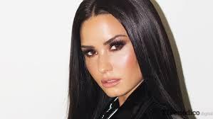 Fentanilo-sobredosis-Demi-Lovato