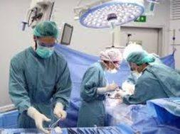 Desarrollan el primer trasplante renal cruzado en Italia y España