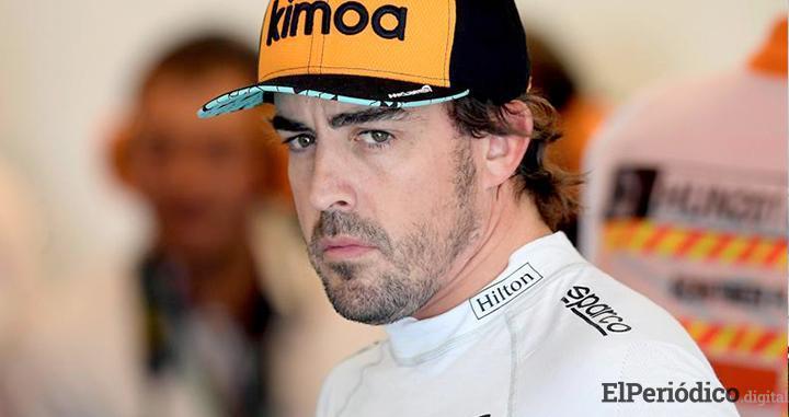El-piloto-Fernando-Alonso-victoria