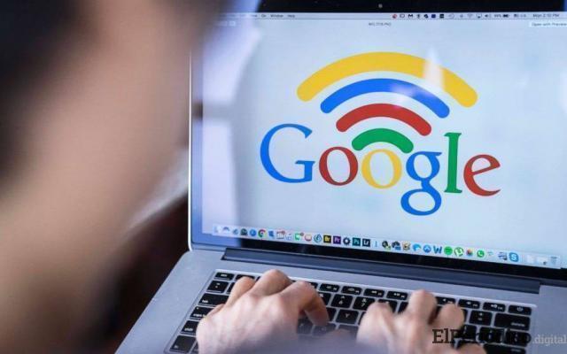 Google nuevamente intentara incursionar en el mercado chino