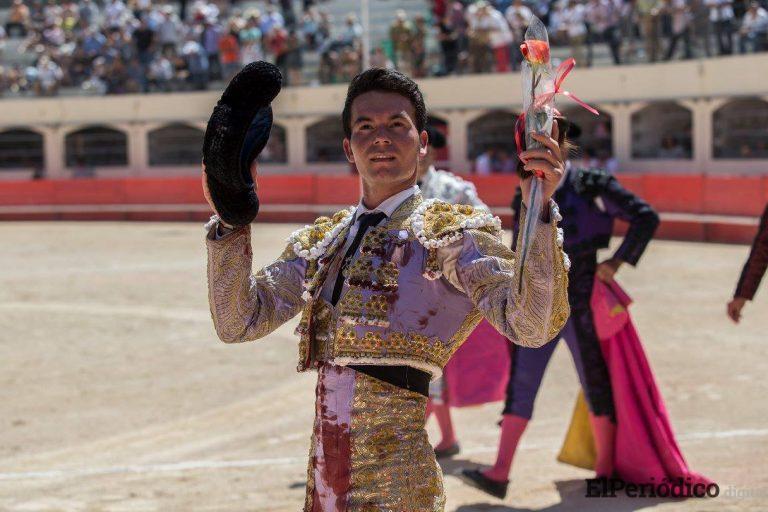 El-torero-Manolo-Vanegas-recuperación