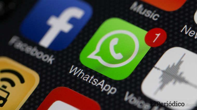 Facebook e Instagram: Alarma para controlar el tiempo de uso