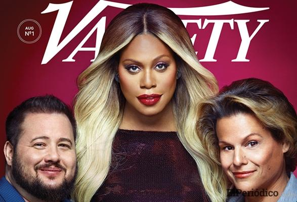 portada-variety-trans