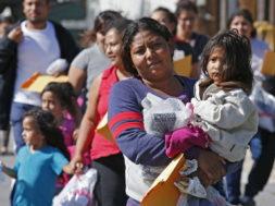 Reunificación-de-los-niños-EEUU