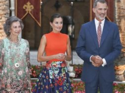 Felipe-VI-ofrece.recepción-en-Baleares