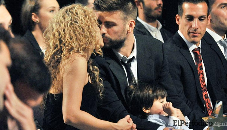 Shakira-apoya-Piqué-Instagram