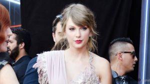 Taylor-Swift-concierto-agresión