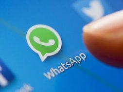whatsapp-mundo-1200×600