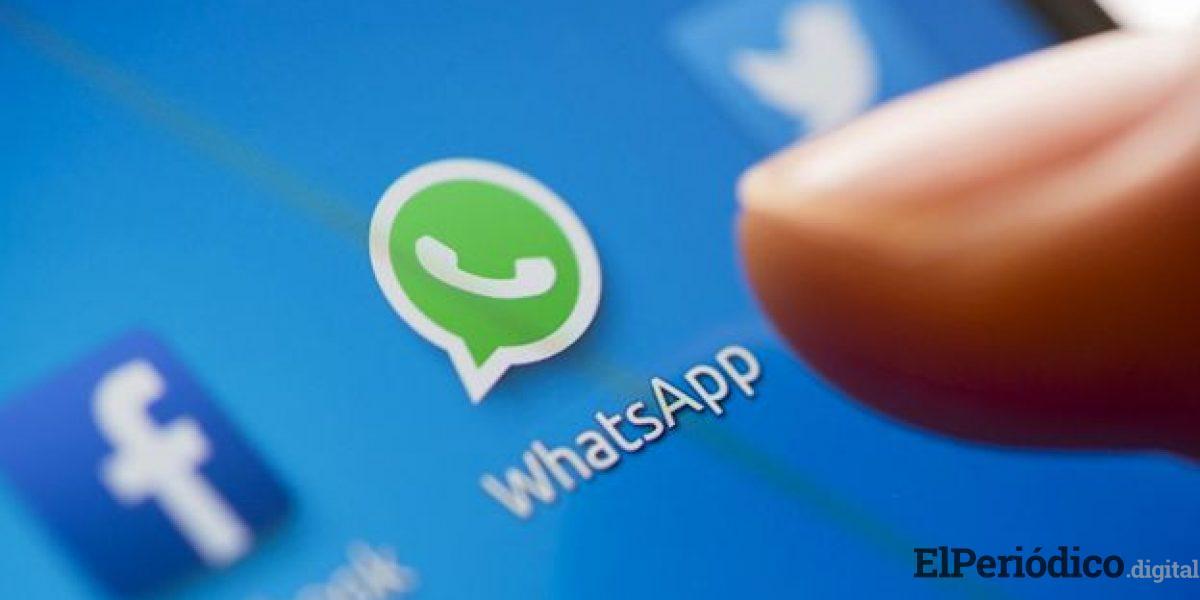 WhatsApp integrará la publicidad en sus estados en el 2019