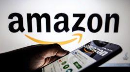 Amazon presenta en Colombia su portafolio de servicios