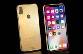 Lo que se estima para el Evento Apple 2018