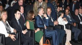 Generalitat vuelve a plantar al Rey de España