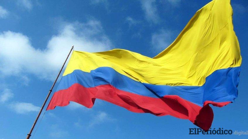 Países rechazan las acusaciones de Venezuela por presunto atentado al presidente 3