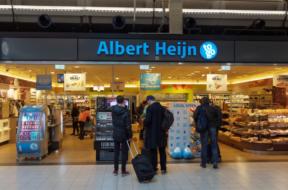 La cadena holandesa Albert Heijn implementara una hora silenciosa para ayudar a los autistas