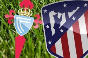 Celta-vs-Atletico-Madrid