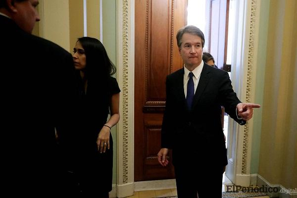 Kyl sustituirá a McCain en el Senado de Estados Unidos 1