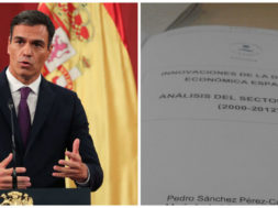Pedro_Sanchez-Masters-Universidad-UCJC-_Universidad_Camilo_Jose_Cela-Carmen_Monton-Pablo_Casado-Cristina_Cifuentes-Reportajes_337476427_96783750_1024x576