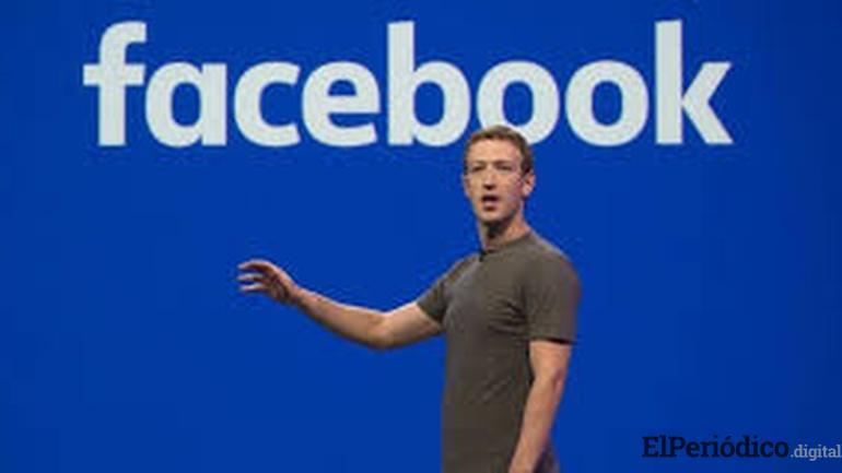 Facebook anuncia su mayor esfuerzo para controlar interferencias en las elecciones de Estados Unidos y de Brasil