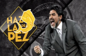 diego-maradona-mexico