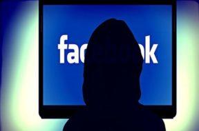 facebook-50-millones-afectados