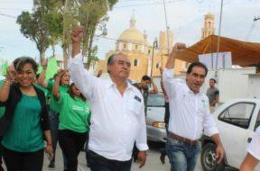 El-alcalde-Félix-Aguilar-asesinado