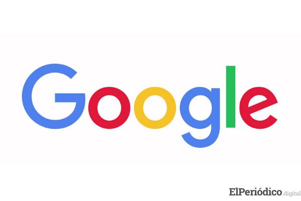 Google-20años