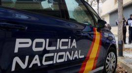 Mujer española fue víctima de secuestro y violación en Suiza