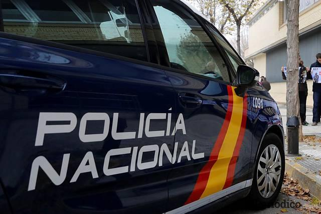 Una mujer de origen español, fue secuestrada y abusada sexualmente en Suiza. Los hechos ocurrieron durante aproximadamente dos días.